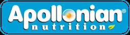 Logo Light